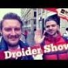 Droider Show #180. Итоги MWC 2015 и православный поисковик