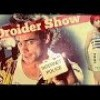 Droider Show #186. Интернет-полиция и WWDC 2015!