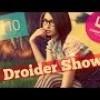Droider Show #193 Вся правда о Российской ОС