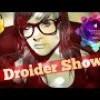 Droider Show #194 WWDC и новый Oculus