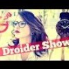 Droider Show #216 Смартфон от Google против Apple Music