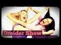 Droider Show #37. Холивар, бессмысленный и беспощадный