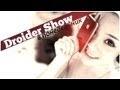 Droider Show #50. Опять iPhone Пять