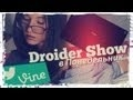 Droider Show #76. Убить iPad Mini!