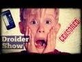 Droider Show #77. Мир никогда не будет прежним