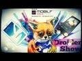 Droider Show #81. Барселона Shake