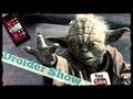 Droider Show #91. Отдать YouTub'у деньги должен ты!