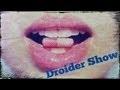 Droider Show #94. Волшебная таблетка