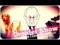 Droider Show #96. PS4 vs Xbox One.. и Единорог!