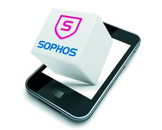 Sophos Mobile Security – надежный антивирус для Android устройств
