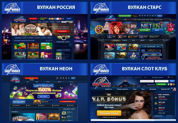 Сыграйте в популярные азартные игровые слот автоматы на сайте игрового клуба Топказиновулкан