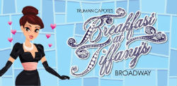 Обзор игры Breakfast at Tiffany's Broadway