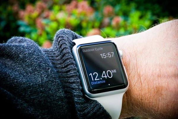 Умные часы с независимой сим картой А1 Turbo удивляют своим функционалом