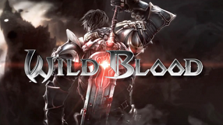 Анонс игры на OS Android - Wild Blood