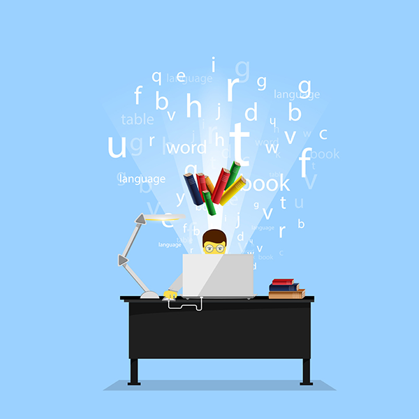 Зачем нужны программы для проверки уникальности текстов